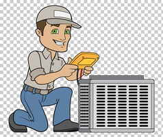 Established Anderson County HVAC Service Company