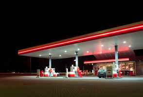 gas-station-franchise-convenience-store-new-jersey