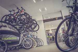 retail-bicycle-shop-and-repair-las-vegas-nevada
