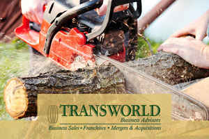 lawn-equipment-sales-and-service-business-south-carolina