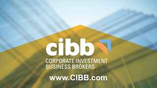 commercial-property-cape-coral-florida