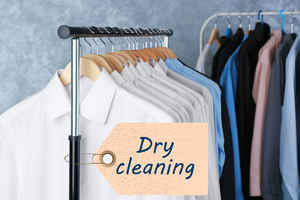 retail-dry-cleaners-new-jersey