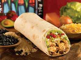 fast-food-burrito-restaurant-new-jersey