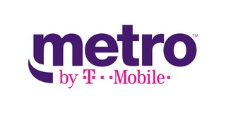 dallas-metro-t-mobile-stores-texas