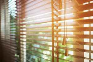 Thriving Independent Window Covering Business, ...