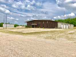 commercial-warehouse-st-louis-missouri