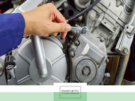 well-known-auto-repair-shop-florida