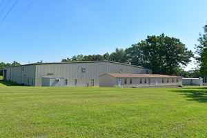 commercial-warehouse-northeast-mo-paris-missouri