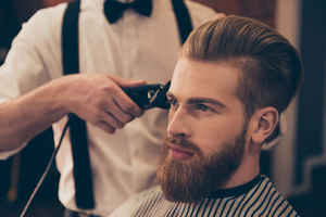 salon-barber-shop-in-modesto-california