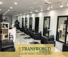 hair-salon-in-bayside-queens-new-york