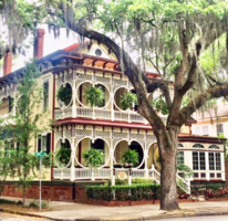 gingerbread-house-w-real-estate-savannah-georgia