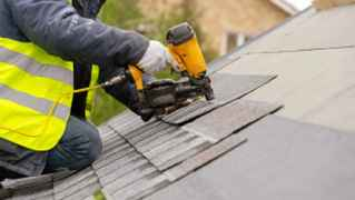roofing-business-california