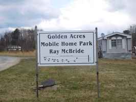 mobile-home-and-rv-park-augusta-west-virginia