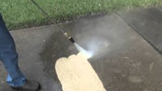 pressure-cleaning-miami-florida