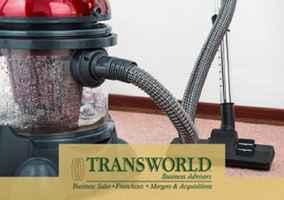 full-service-vacuum-dealer-with-sales-and-repair-california