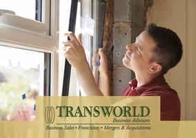 Turn-Key Window Contractor in Business 40+ Years