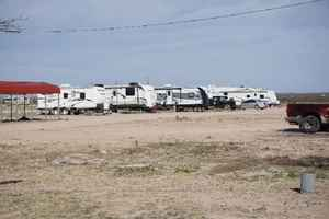rv-park-pecos-county-fort-stockton-texas