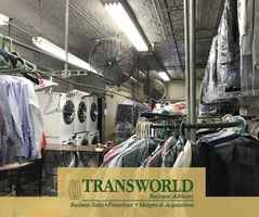 dry-cleaners-in-queens-new-york
