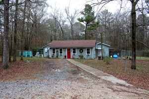 boarding-kennel-and-home-caddo-county-mooringsport-louisiana