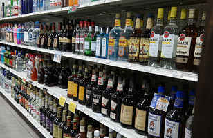 wine-and-liquor-business-new-jersey
