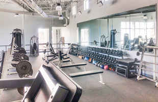 personal-training-gym-new-jersey
