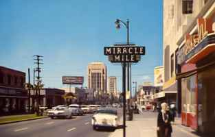 miracle-mile-mid-wilshire-area-restaurant-los-angeles-california