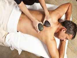 Massage & Spa for Sale in Somerset County, NJ - 31