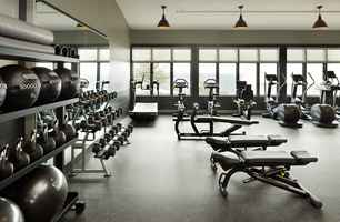 gym-and-personal-training-center-new-jersey