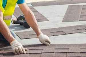Profitable Roofing Business
