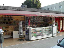convenience-store-and-newsstand-west-hollywood-california