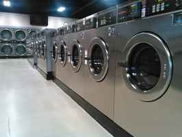 commercial-laundromat-new-jersey