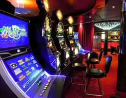 las-vegas-strip-area-bar-tavern-with-gaming-las-vegas-nevada