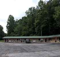 8-unit-motel-hohenwald-tennessee