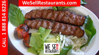 Highly Profitable Restaurant for sale in Gwinnett