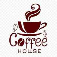 Craft Coffee & Tea House in Busy Minneapolis Area