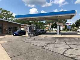 Gas Station For Sale In Washington County