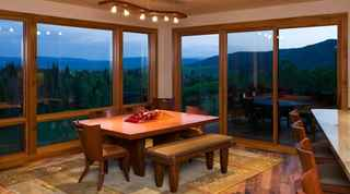 window-and-door-distributor-steamboat-springs-colorado