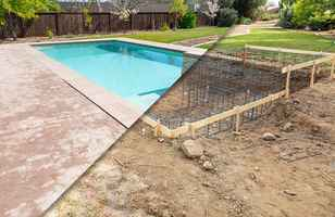 pool-and-landscape-business-in-the-east-valley-arizona