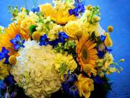 Commercial & Retail Florist in Nassau County, NY