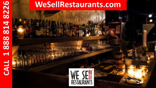 Bar for Sale with Strong Owner Benefits in Naples