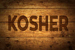 nyc-kosher-restaurant-manhattan-new-york