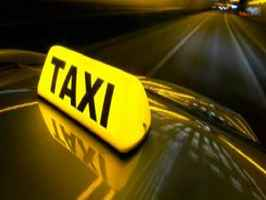 Cab and Transportation Business for Sale in Nassau