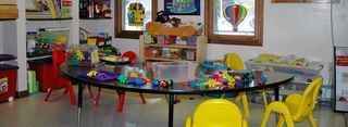 childrens-day-care-lease-opportunity-new-jersey