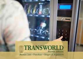vending-machine-sales-and-service-virginia