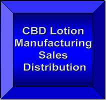 manufacturing-all-natural-cbd-analgesic-lotion-tampa-florida