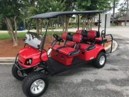 beach-business-scooter-golf-cart-rentals-tour-clearwater-beach-florida