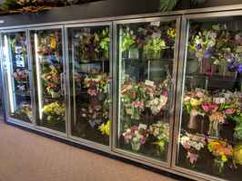 Perfect Touch Florist/Turnkey Well established