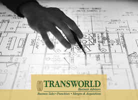 Architect Design-Build General Contractor Firm