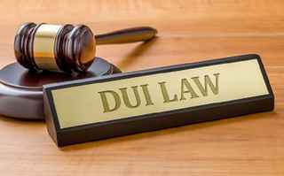 branded-dui-law-firm-los-angeles-county-los-angeles-california