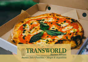 Pizza Delivery and Take Out near Grand Rapids